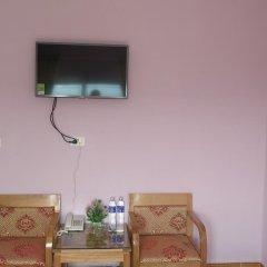 Phuong Nam Hotel комната для гостей фото 5