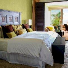 Отель Villa 222 at Villas del Mar Мексика, Сан-Хосе-дель-Кабо - отзывы, цены и фото номеров - забронировать отель Villa 222 at Villas del Mar онлайн комната для гостей фото 2