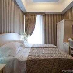 Отель Relais Fontana Di Trevi Рим комната для гостей фото 4