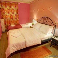 Anita Hotel фото 3