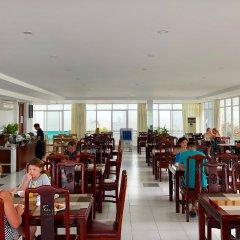 Отель Sunny Hotel Вьетнам, Нячанг - 9 отзывов об отеле, цены и фото номеров - забронировать отель Sunny Hotel онлайн питание фото 2