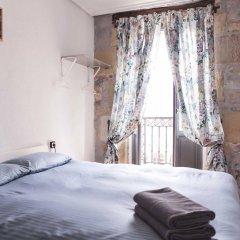 Отель Rogers House комната для гостей фото 2