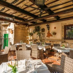 Отель Monte Cristo Черногория, Котор - отзывы, цены и фото номеров - забронировать отель Monte Cristo онлайн питание фото 2