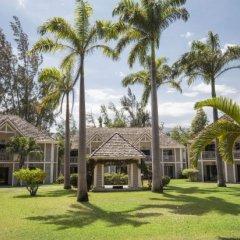 Отель LUX* Ile de la Reunion фото 4