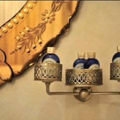 Отель Dar Slama Марокко, Танжер - отзывы, цены и фото номеров - забронировать отель Dar Slama онлайн удобства в номере