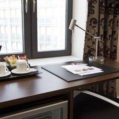Отель Frogner House Норвегия, Ставангер - отзывы, цены и фото номеров - забронировать отель Frogner House онлайн удобства в номере