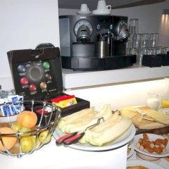 Hotel Led-Sitges питание фото 2