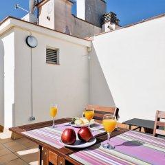 Апартаменты Inside Barcelona Apartments Vidreria фото 3