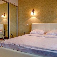 Most City Apart-Hotel комната для гостей фото 5