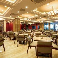 Nice Swan Hotel питание фото 3