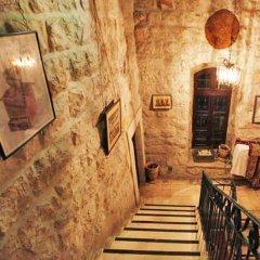 Jerusalem Hotel Иерусалим фото 6