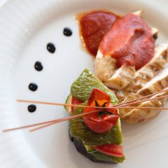 Отель The Kresten Royal Villas & Spa Греция, Родос - отзывы, цены и фото номеров - забронировать отель The Kresten Royal Villas & Spa онлайн в номере