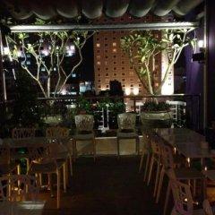 Saigon River Boutique Hotel развлечения