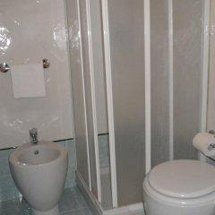 Отель Ca Del Duca ванная фото 2