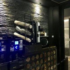 Отель Amare Южная Корея, Сеул - отзывы, цены и фото номеров - забронировать отель Amare онлайн гостиничный бар