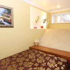 Апарт-отель на Преображенской 24 интерьер отеля фото 3
