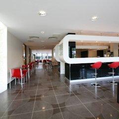 Отель Manava Suite Resort Пунаауиа городской автобус