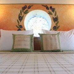 Отель Eski Datça интерьер отеля фото 2