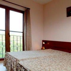 Отель Lucky Hotel Болгария, Велико Тырново - отзывы, цены и фото номеров - забронировать отель Lucky Hotel онлайн сейф в номере