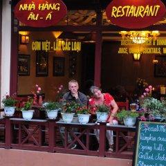 Отель Legend Hotel Вьетнам, Шапа - отзывы, цены и фото номеров - забронировать отель Legend Hotel онлайн развлечения