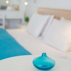 Отель Nissi Park комната для гостей