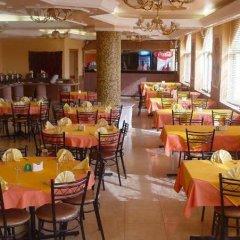 Отель Silk Road Hotel Иордания, Вади-Муса - отзывы, цены и фото номеров - забронировать отель Silk Road Hotel онлайн питание