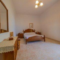 Отель Agi La Pinta Испания, Курорт Росес - отзывы, цены и фото номеров - забронировать отель Agi La Pinta онлайн комната для гостей фото 4