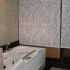 Отель Genius Service Suite at Times Square Малайзия, Куала-Лумпур - отзывы, цены и фото номеров - забронировать отель Genius Service Suite at Times Square онлайн ванная фото 2
