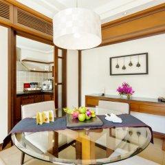 Отель Banyan Tree Phuket Таиланд, Пхукет - 1 отзыв об отеле, цены и фото номеров - забронировать отель Banyan Tree Phuket онлайн фото 3