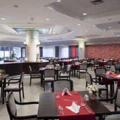 Holiday Inn Bursa Турция, Улудаг - отзывы, цены и фото номеров - забронировать отель Holiday Inn Bursa онлайн помещение для мероприятий