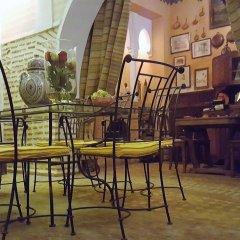 Отель Riad Jenaï Demeures du Maroc Марокко, Марракеш - отзывы, цены и фото номеров - забронировать отель Riad Jenaï Demeures du Maroc онлайн гостиничный бар