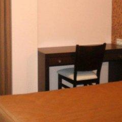 Отель As Brisas do Freixo Испания, Оутес - отзывы, цены и фото номеров - забронировать отель As Brisas do Freixo онлайн удобства в номере