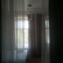 Гостиница Мини-отель Сказка в Астрахани 4 отзыва об отеле, цены и фото номеров - забронировать гостиницу Мини-отель Сказка онлайн Астрахань удобства в номере фото 2
