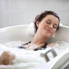 Отель Dvorak Spa & Wellness Карловы Вары спа фото 2