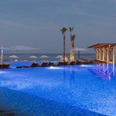 Отель Reflect Krystal Grand Los Cabos - Todo Incluido бассейн фото 2