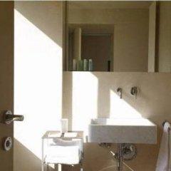 Отель Villa Rosmarino Камогли ванная фото 2