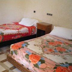 Отель Hôtel La Gazelle Ouarzazate Марокко, Уарзазат - отзывы, цены и фото номеров - забронировать отель Hôtel La Gazelle Ouarzazate онлайн детские мероприятия фото 2