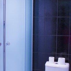 Мини-отель Арка ванная фото 2