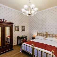 Hotel Pendini комната для гостей фото 4