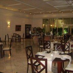 Отель ONE Resort Djerba Golf & Spa Тунис, Мидун - отзывы, цены и фото номеров - забронировать отель ONE Resort Djerba Golf & Spa онлайн питание