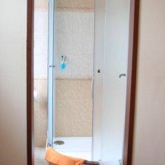 Отель Klara Чехия, Прага - 10 отзывов об отеле, цены и фото номеров - забронировать отель Klara онлайн ванная фото 2