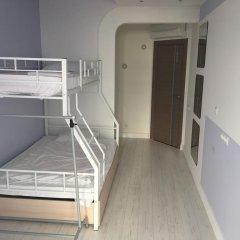 Гостиница at Bolshoy Akhun в Сочи отзывы, цены и фото номеров - забронировать гостиницу at Bolshoy Akhun онлайн фото 8