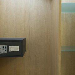 Отель Apogia Nice Франция, Ницца - 2 отзыва об отеле, цены и фото номеров - забронировать отель Apogia Nice онлайн сейф в номере