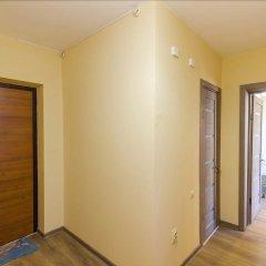 Гостиница NOMADS hostel & apartments в Улан-Удэ 5 отзывов об отеле, цены и фото номеров - забронировать гостиницу NOMADS hostel & apartments онлайн удобства в номере