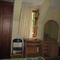 Гостиница Наутилус удобства в номере