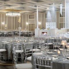 Отель Hyatt Regency Bethesda near Washington D.C. фото 8