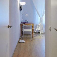 Гостиница Zona Sna Na Studencheskoy комната для гостей
