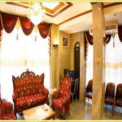 Chaipat Hotel интерьер отеля фото 3