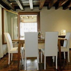 Отель La Felice Canal Grande Италия, Венеция - отзывы, цены и фото номеров - забронировать отель La Felice Canal Grande онлайн помещение для мероприятий