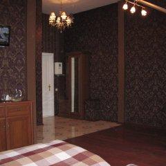Гостиница Nikolas в номере